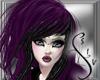 *SIV* Purple Miwa