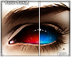 Sollux Eyes