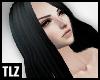 [TLZ]Realistic black Aya