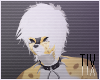 Tiv| Sor Hair (custom)