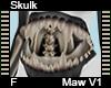 Skulk Maw F V1