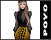 Outfit YAYOI-2