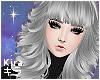 [kira] Jaquie Silver
