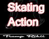 [Rr] Skating Action!!
