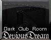 ~Club Perdition~(Fog)