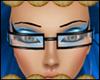 [E]Oceanic Glasses