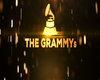 Grammy Backdrop