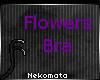 Flowers V3