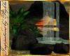 I~Jungle Waterfall*NP