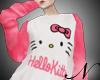 N:Top-Hello Kitty