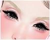 ♡Blonde Eyebrows