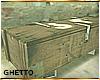 Ghetto Mystery Box