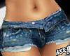(X)star jeans