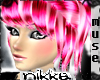 [n77] Muse ExtraPink