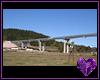 Construction Back Bridge