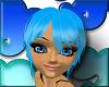 ~AZ~Blue Nanami