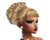 Blonde Highlights (QF)
