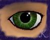 Forest Jade Eyes M