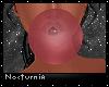 {N} Get It Gum Animated