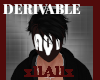 [A] Drv Face Mask