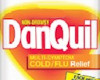 ners Danquil