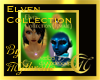 ELVEN COLLECTION