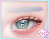 LightBlue Eyebrows