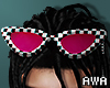 Zamasu Glasses Glitch. 2