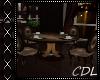 !C* A Coffee Table Anim.