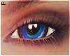 |L Lagoon Eyes