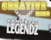 [CM] KaneBlac Chain