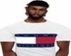 Tommy Hilfiger Tee-Shirt