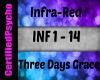 ThreeDaysGrace-InFra-Red