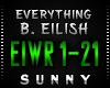EIWR 2