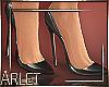 Dianne Shoes