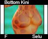Selu Curvy Butt F