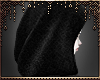 [ry] Aldis hood black