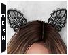 [MESH] Lacey Ears
