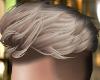 Hair Paul.KE