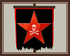 [RSD] Red Star Standard