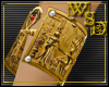 Egyptian Wristband R