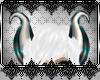 *D Cheshire Ears
