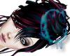 *c* Xylona Darkness