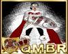 QMBR Vampire Knight F