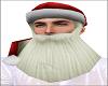 Santa, Hat&Beard in one