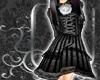 DD Grim Light Lolita