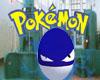 Pokémon- Shiney Voltorb