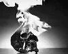 [SM]Animated Skull
