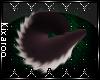 [K] Pooks Tail V4