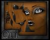 QUI Dark Goddess
